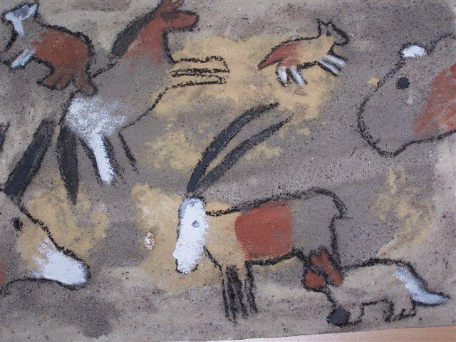 kunst-116